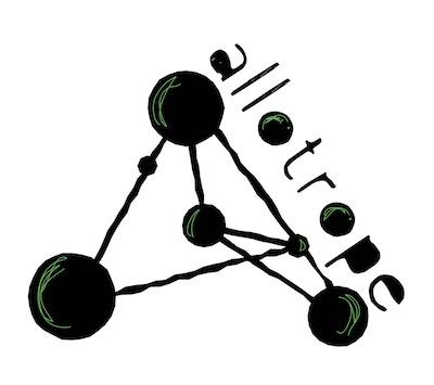 allotrope logo JPEG