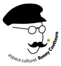 Centre culturel Ronny Coutteure